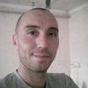 Эскендер, 35, г.Симферополь