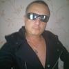 Александр, 43, г.Чернышевский