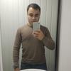 Рамиль, 24, г.Москва