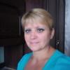 Светлана, 53, г.Луцк