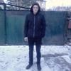 Юра, 19, г.Донецк