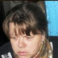 nina, 55 лет, Скорпион, Чернигов