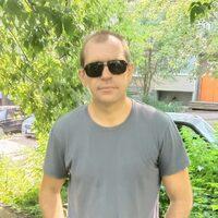 дмитрий пупкин, 45 лет, Рыбы, Владимир