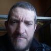 павел, 40, г.Кумертау