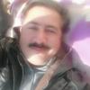 bahar ali, 37, г.Исламабад