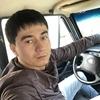 kolya, 29, Grozny
