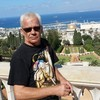 Олег неважно, 57, г.Лод
