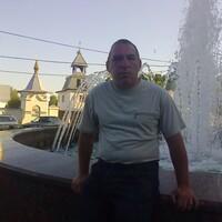 Александр Былков, 42 года, Весы, Новосибирск