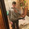 Вадим, 18, г.Брянск