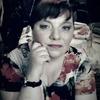 olyushchka, 50, Nizhnyaya Tura