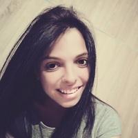 Алёна, 30 лет, Дева, Одесса