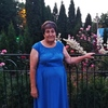 Лена 🌹🌹, 57, г.Сочи