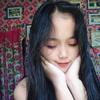 Cristine Dwayne, 30, Davao
