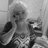 Olga, 51, Pereyaslavka