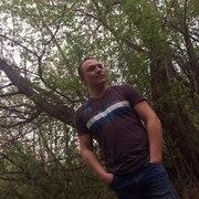 Сережа 29 лет (Дева) Раевский