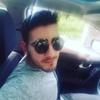 Beytullah, 26, г.Стамбул