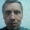 Николай, 61, г.Йошкар-Ола