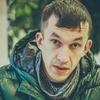 Андрюха, 29, г.Феодосия