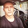 Андрей, 28, г.Уварово