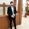 Serxan, 28, г.Баку