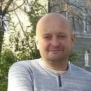 Саша 43 Чернигов
