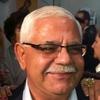 George, 64, г.Бейрут