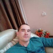 Кирилл 32 года (Рак) Горно-Алтайск