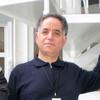 lotfi, 51, г.Набуль