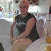 Арина, 39, г.Приозёрск