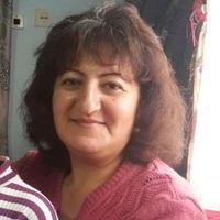 гульназ, 48 лет, Овен, Алматы́
