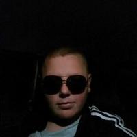 Олександр, 24 года, Водолей, Киев