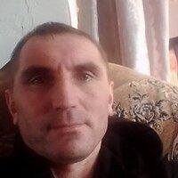 Александр, 30 лет, Телец, Усть-Ордынский