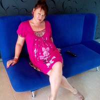 Тамара, 57 лет, Овен, Береза