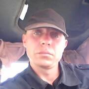 Борис 32 года (Дева) хочет познакомиться в Глушкове