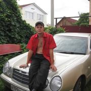 Алексей 37 Базарные Матаки