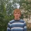 сергей попов, 26, г.Вихоревка