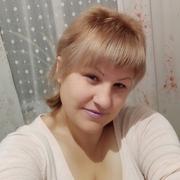 Снежана 37 лет (Лев) на сайте знакомств Кременчуга