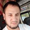 Рустам, 31, г.Тула