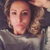 Julia, 29, г.Измир