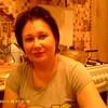 танюша, 48, г.Ковернино