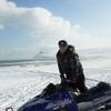 Александр, 28, г.Северо-Курильск