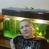 Dmitriy, 35, Krasnoarmeyskaya