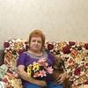 Ольга, 68, г.Нижний Новгород
