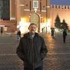 Михаил, 53, г.Пермь