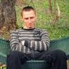 ЮРА, 38, г.Бахмут