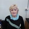 зурфия, 66, г.Пермь