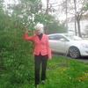 Любовь, 63, г.Ставрополь