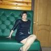 Ирина, 33, г.Первомайский