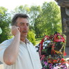 Валерий, 57, г.Пружаны