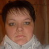 Lyudmila, 39, Bialynichy